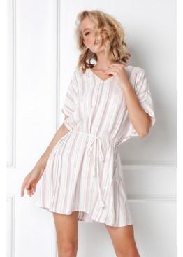 Платье PAOLA, ARUELLE