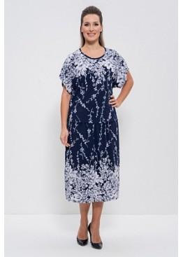 Комплект с юбкой 1101 blue, Cleo