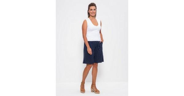 87b701bc1a05 К примеру, если купить шорты, домашние брюки в наборе с майкой можно  получить отличную тройку, которая будет актуальна и летом и зимой.