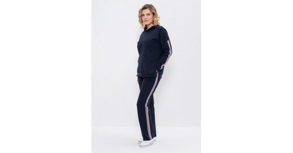 bc823c0d6998 Домашний костюм для полных женщин большого размера нашего интернет-магазина  сделает вас элегантной, деловой и красивой.