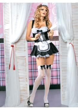 Костюм French Maid, Caprice