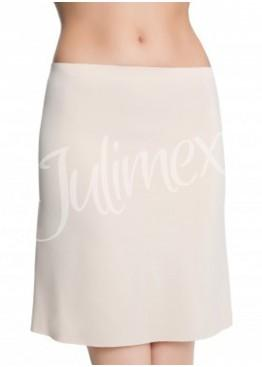 Подъюбник SOFT&SMOOTH-beige, JULIMEX