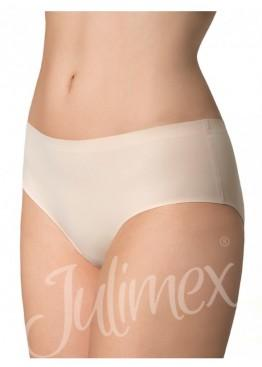 Трусы SIMPLE-beige, JULIMEX