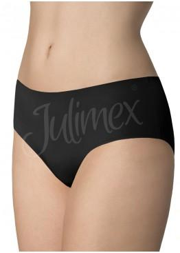 Трусы SIMPLE-black, JULIMEX