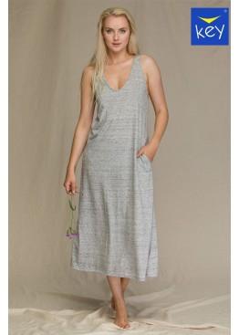Платье LHD 212 A21, KEY