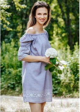 Платье LHD 576 A20, KEY