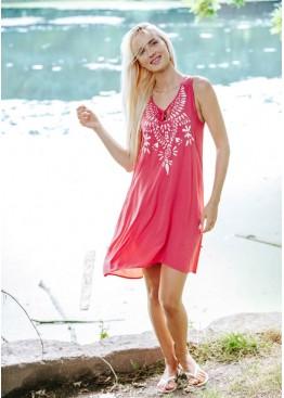 Платье LHD 900 A20, KEY-1