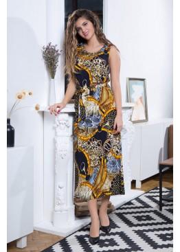 Платье 16391, Mia-Mia