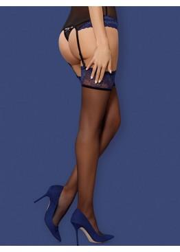 Чулки 850 STOCKINGS, Obsessive