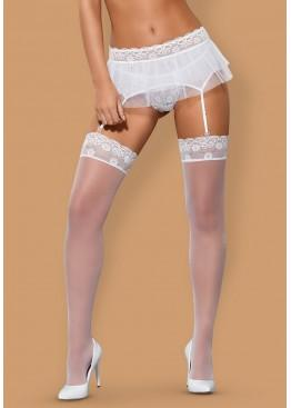 Чулки JULITTA STOCKINGS, Obsessive