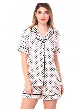 Пижама 3205, Reina