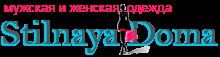 Домашняя одежда от stilnayadoma.ru